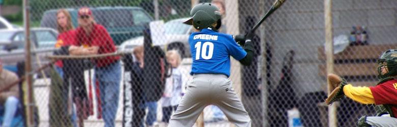 野球 連盟 別府 市 軟式